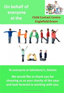 Thank you for sponsoring us poster 1 jpeg